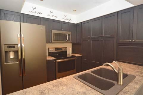 Condo for sale at 21 Laguna Pkwy Unit 22 Ramara Ontario - MLS: S4672569