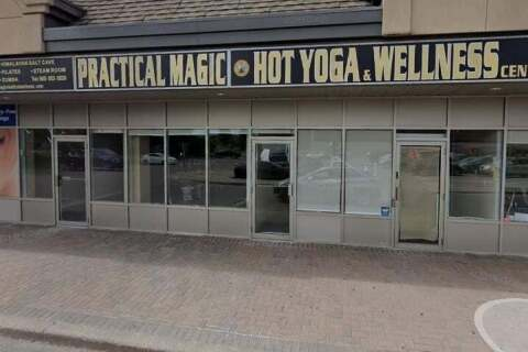 Commercial property for lease at 9200 Weston Rd Apartment 22-23 Vaughan Ontario - MLS: N4782343