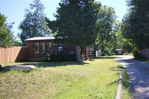 House for sale at 230 Lake Dalrymple Rd Unit 22 Kawartha Lakes Ontario - MLS: X4509398