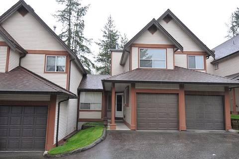 Townhouse for sale at 23151 Haney Bypass Unit 22 Maple Ridge British Columbia - MLS: R2360153