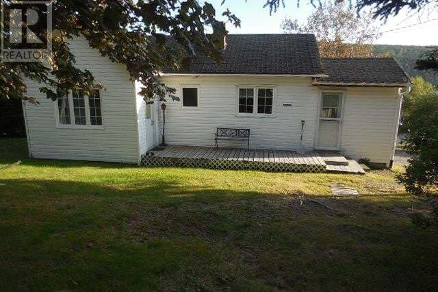 House for sale at 22 Lakes Rd Placentia Newfoundland - MLS: 1214745