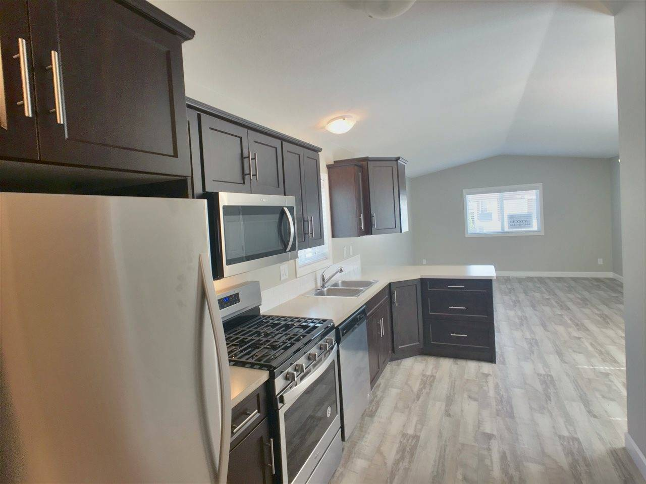 Residential property for sale at 24330 Fraser Hy Unit 22 Langley British Columbia - MLS: R2358913