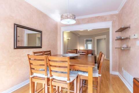 Condo for sale at 255 Shaftsbury Ave Unit 22 Richmond Hill Ontario - MLS: N4926524