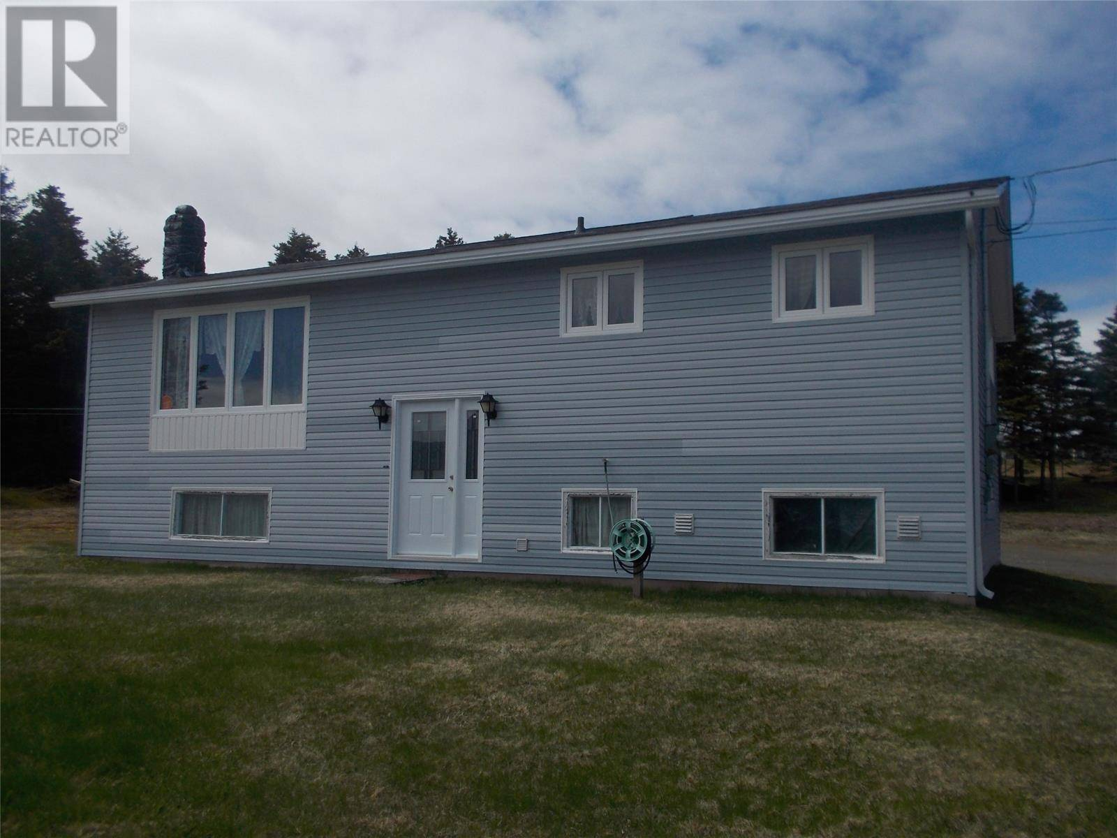 House for sale at 22 Grassy Ln Pouch Cove Newfoundland - MLS: 1192147