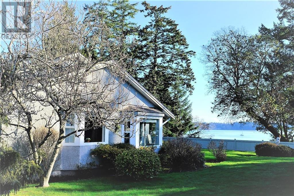Removed: 22 - 2600 Ferguson Road, Central Saanich, BC - Removed on 2020-02-22 06:15:04