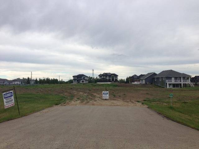 Home for sale at 26107 Twp Rd Unit 22 Rural Parkland County Alberta - MLS: E4135668