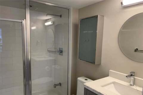 Apartment for rent at 27 Rean Dr Unit 322 Toronto Ontario - MLS: C4771379