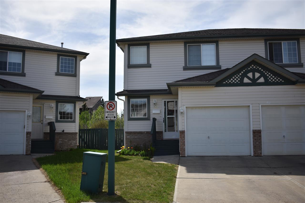 Buliding: 300 Hooper Crescent, Edmonton, AB