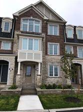 Townhouse for rent at 3045 George Savage Ave Unit 22 Oakville Ontario - MLS: O4597746