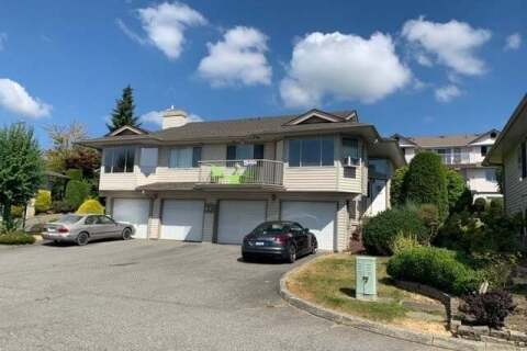 Townhouse for sale at 3070 Townline Rd Unit 22 Abbotsford British Columbia - MLS: R2482360