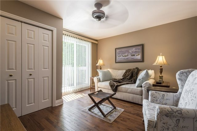 For Sale: 31 Keegan Parkway, Belleville, ON | 4 Bed, 3 Bath Condo for $749,000. See 20 photos!