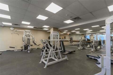 Apartment for rent at 320 Richmond St Unit 1022 Toronto Ontario - MLS: C4769895