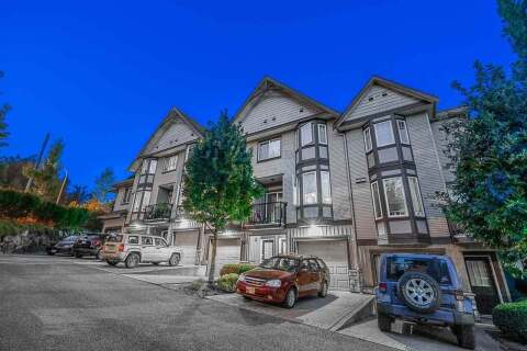 Townhouse for sale at 32501 Fraser Cres Unit 22 Mission British Columbia - MLS: R2500907