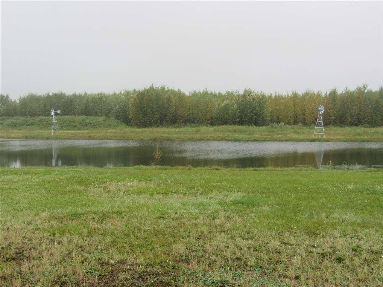 Home for sale at 3410 Ste Anne Tr Unit 22 Rural Lac Ste. Anne County Alberta - MLS: E4173261