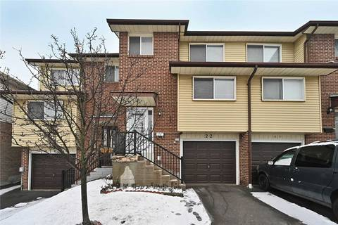 22 - 3430 Kingston Road, Toronto | Image 1
