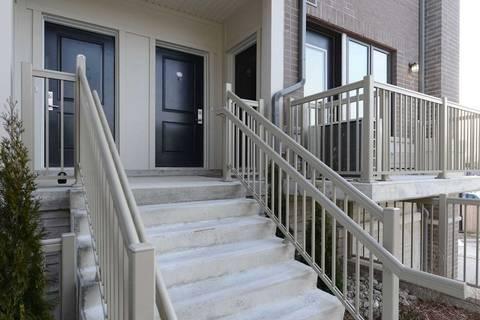Condo for sale at 3580 Lakeshore Blvd Unit 22 Toronto Ontario - MLS: W4672061