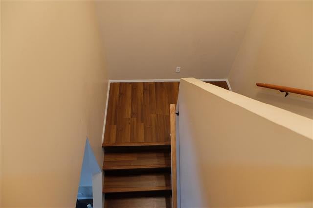 For Sale: 22 - 380 Bermuda Drive Northwest, Calgary, AB | 3 Bed, 2 Bath Townhouse for $265,000. See 27 photos!