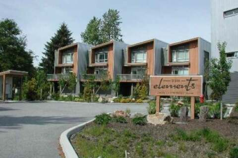 Townhouse for sale at 39893 Government Rd Unit 22 Squamish British Columbia - MLS: R2471637