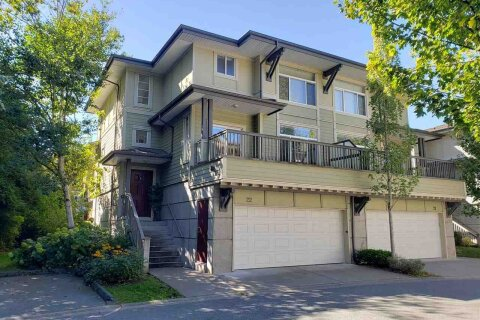 Townhouse for sale at 40632 Government Rd Unit 22 Squamish British Columbia - MLS: R2511544