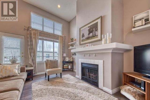 Townhouse for sale at 411 Aberdeen Drive  Unit 22 Kamloops British Columbia - MLS: 156680