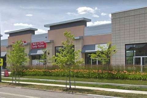 Commercial property for sale at 4265 Thomas Alton Blvd Unit 22 Burlington Ontario - MLS: W4706794