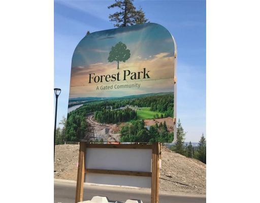 Buliding: 4393 Cowart Road, Prince George, BC