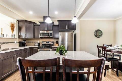 Townhouse for sale at 45025 Wolfe Rd Unit 22 Chilliwack British Columbia - MLS: R2469865