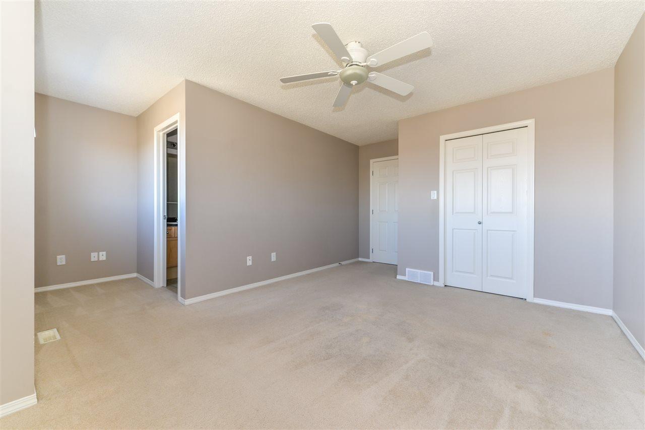 For Sale: 22 - 451 Hyndman Crescent, Edmonton, AB   2 Bed, 2 Bath Condo for $214,900. See 28 photos!