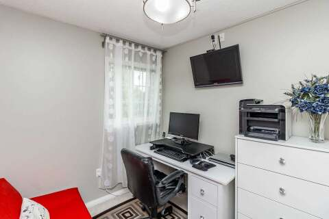 Condo for sale at 4950 Rathkeale Rd Unit 22 Mississauga Ontario - MLS: W4780384