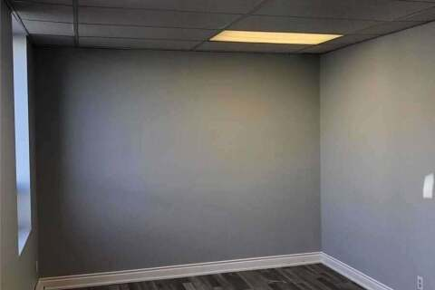 Commercial property for sale at 547 Main Street St Unit 22 Milton Ontario - MLS: W4956613