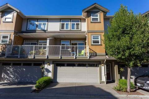 Townhouse for sale at 5623 Teskey Wy Unit 22 Chilliwack British Columbia - MLS: R2496621