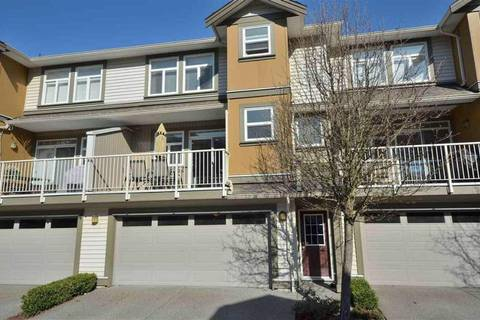 Townhouse for sale at 5623 Teskey Wy Unit 22 Sardis British Columbia - MLS: R2376591