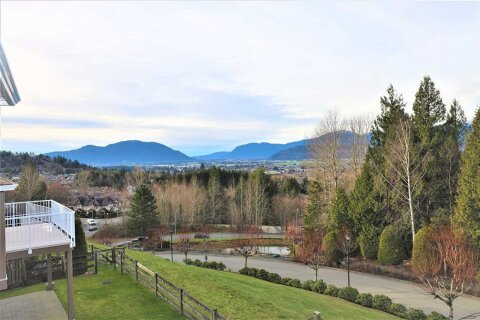 House for sale at 5700 Jinkerson Rd Unit 22 Chilliwack British Columbia - MLS: R2520470