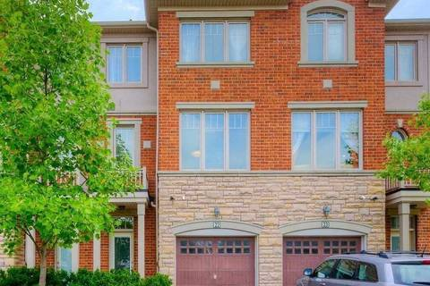 22 - 5710 Long Valley Road, Mississauga | Image 1