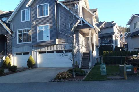 Townhouse for sale at 5965 Jinkerson Rd Unit 22 Chilliwack British Columbia - MLS: R2446067