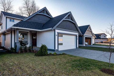 House for sale at 6211 Chilliwack River Rd Unit 22 Chilliwack British Columbia - MLS: R2358171