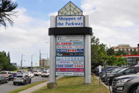 Commercial property for lease at 670 Highway 7 Ave Apartment 22 Richmond Hill Ontario - MLS: N4889557
