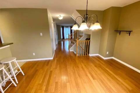 Apartment for rent at 6859 Edenwood Dr Unit #22 Mississauga Ontario - MLS: W4959459