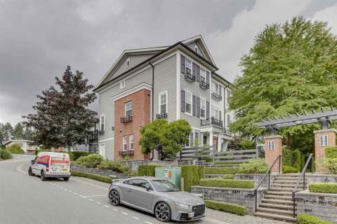 Townhouse for sale at 688 Edgar Ave Unit 22 Coquitlam British Columbia - MLS: R2469700