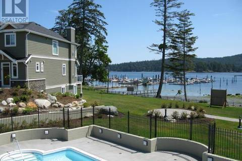 Townhouse for sale at 6995 Nordin Rd Unit 22 Sooke British Columbia - MLS: 412307