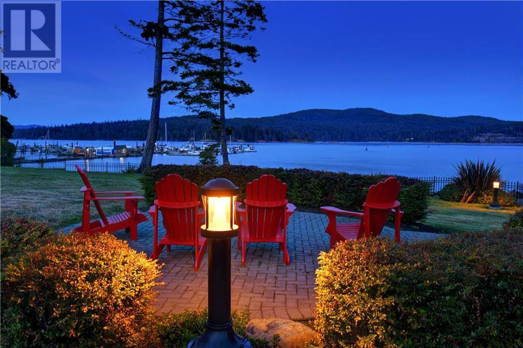 Townhouse for sale at 6995 Nordin Rd Unit 22 Sooke British Columbia - MLS: 414195