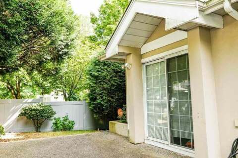 Townhouse for sale at 7128 18th Ave Unit 22 Burnaby British Columbia - MLS: R2482940
