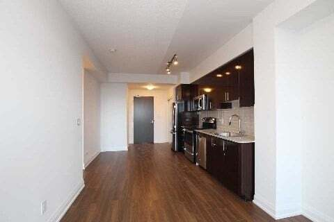 Condo for sale at 7161 Yonge St Unit 1222 Markham Ontario - MLS: N4775202