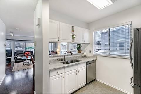 Townhouse for sale at 7184 Stride Ave Unit 22 Burnaby British Columbia - MLS: R2429036