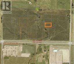 Residential property for sale at 722040 Range Road 51  Unit 22 Grande Prairie, County Of Alberta - MLS: GP200870