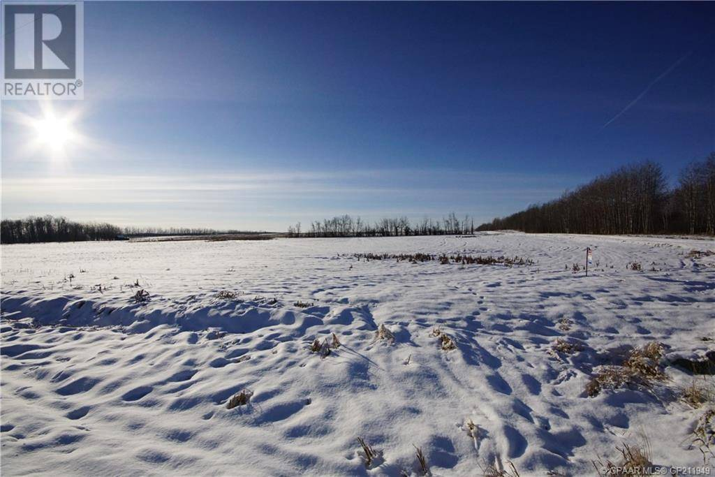 Residential property for sale at 22 W6 Pt Ne Unit 22/73/12 Hythe Alberta - MLS: GP211949
