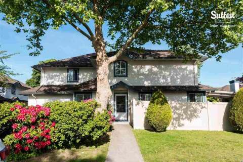 Townhouse for sale at 7330 122 St Unit 22 Surrey British Columbia - MLS: R2458271