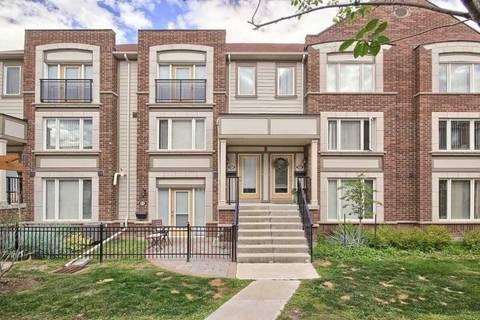 Apartment for rent at 85 Burton Howard Dr Aurora Ontario - MLS: N4599912