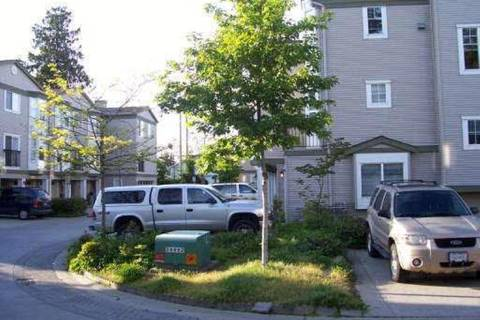 Townhouse for sale at 9559 130a St Unit 22 Surrey British Columbia - MLS: R2380828