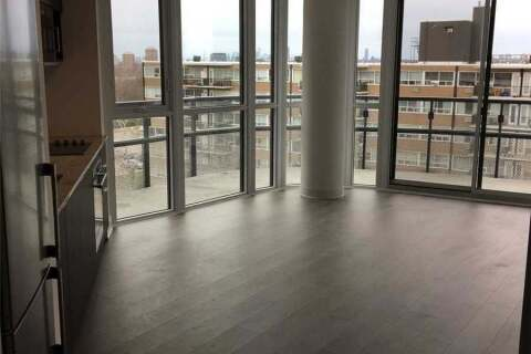 Condo for sale at 99 The Donway Rd Unit 622 Toronto Ontario - MLS: C4776266